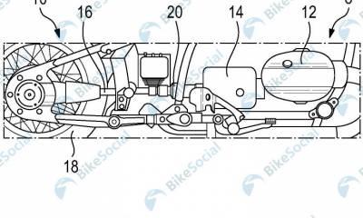 Sistemas antirrobo de BMW