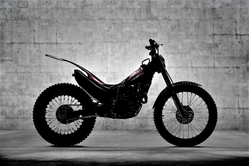 Montesa Cota 301RR 2020