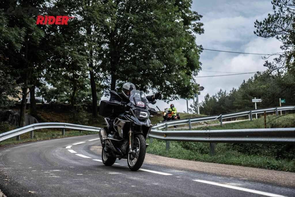 Cherokee-Rider-2019-cronica_10