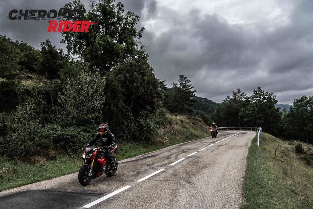 Cherokee-Rider-2019-cronica_13