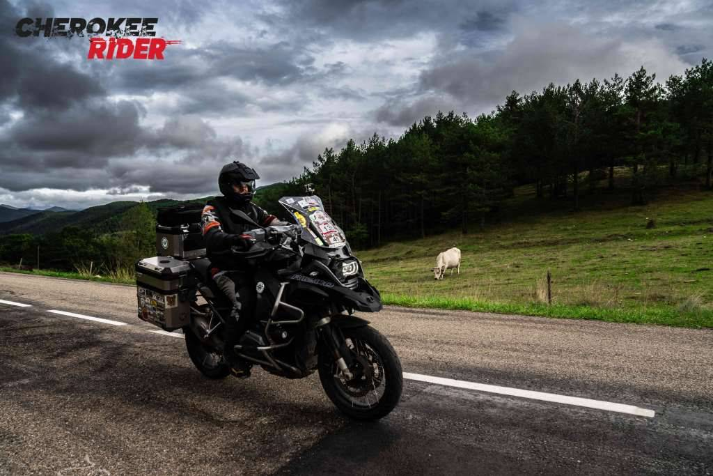 Cherokee-Rider-2019-cronica_14