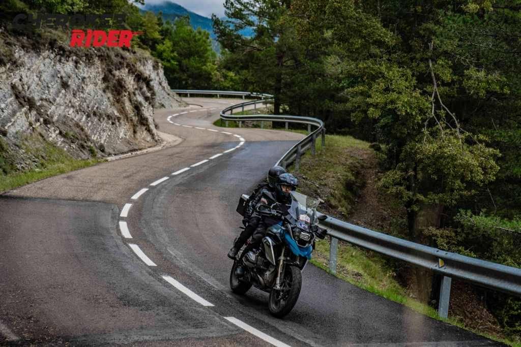 Cherokee-Rider-2019-cronica_7