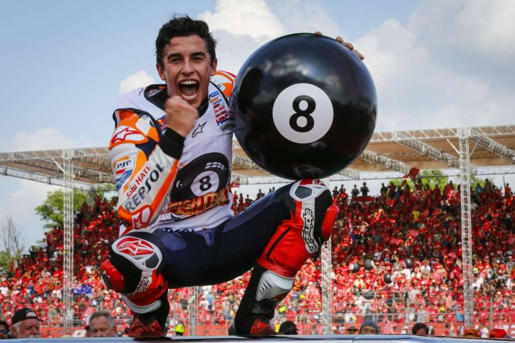 Marquez-Temporada2019-MotoGP-Fotos_53