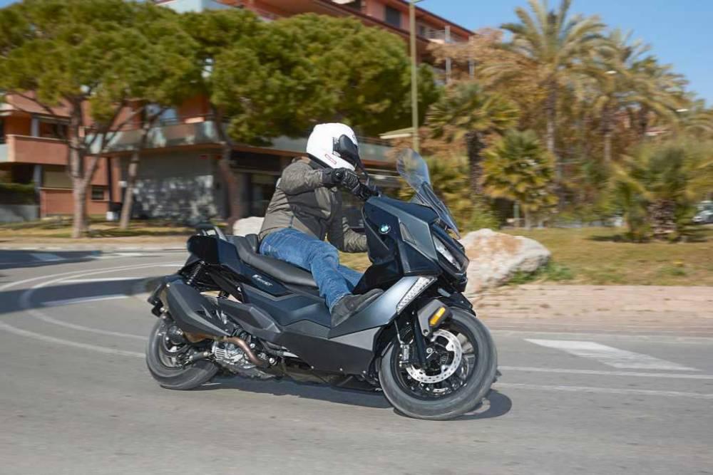Prueba-BMW-C400GT-2019_7