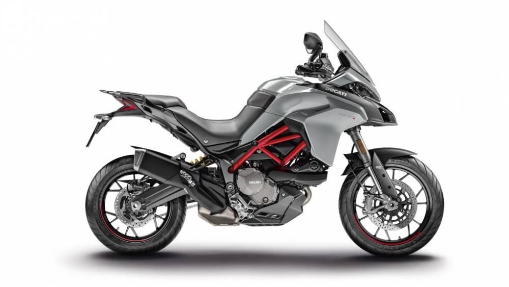 Prueba-Ducati-Multistrada-950S_2