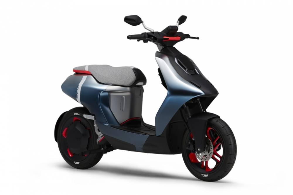 Scooter-Electrico-Yamaha-Tokio2019_2