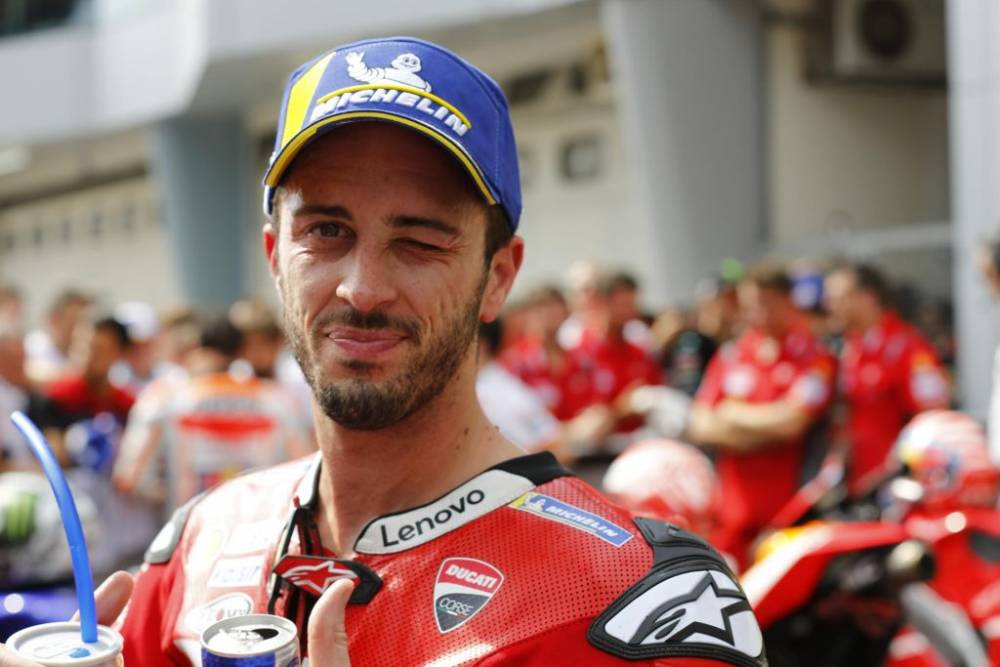 Ducati-idea-loca-MotoGP2020_1