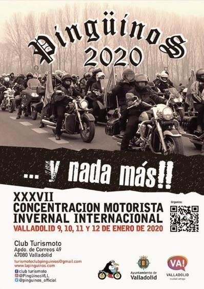 Informacion-Pinguinos-2020_2