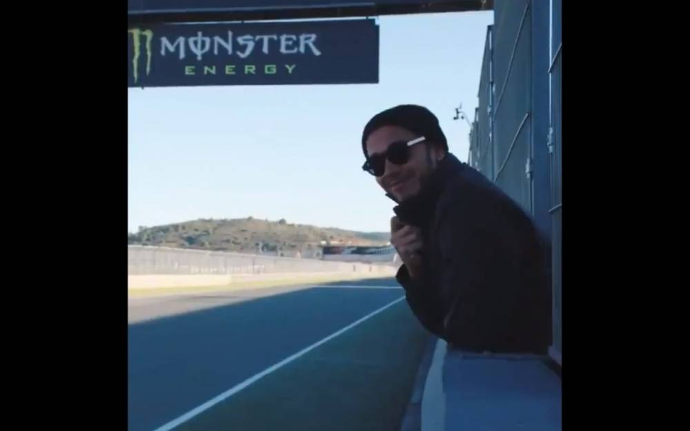 Duelo-Rossi-Hamilton-primeras-imagenes_1