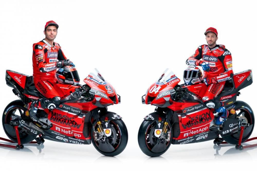 Ducati-MotoGP-2020_15