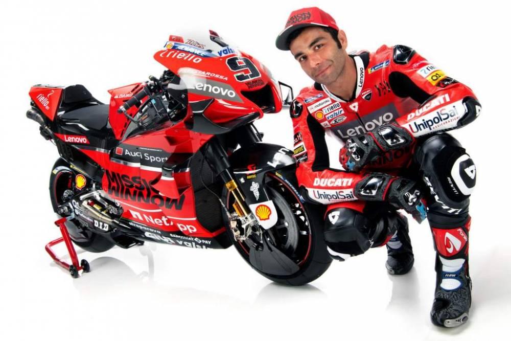 Ducati-MotoGP-2020_20