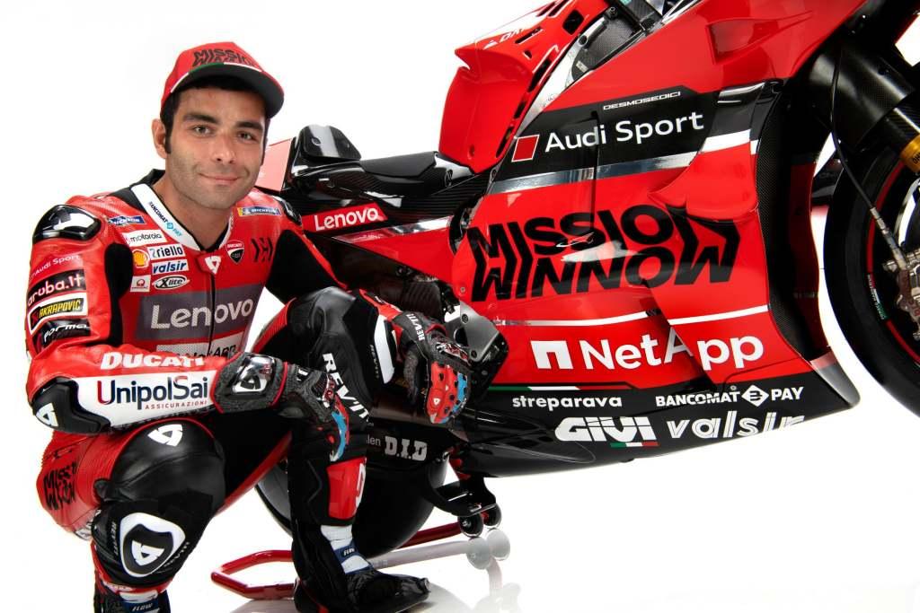 Ducati-MotoGP-2020_21