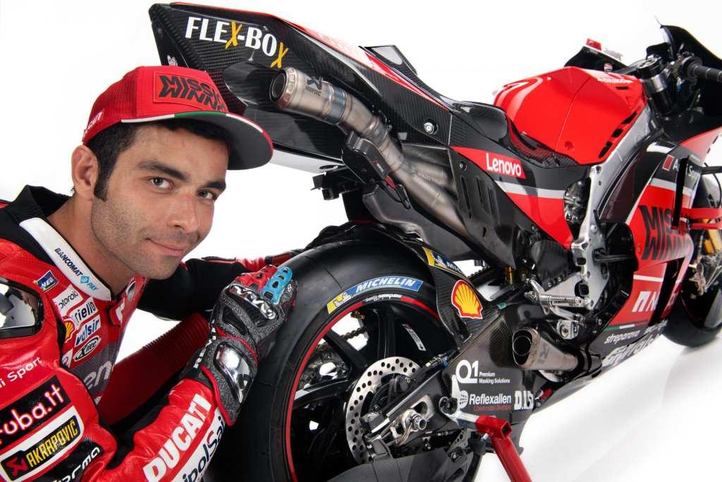 Ducati-MotoGP-2020_23