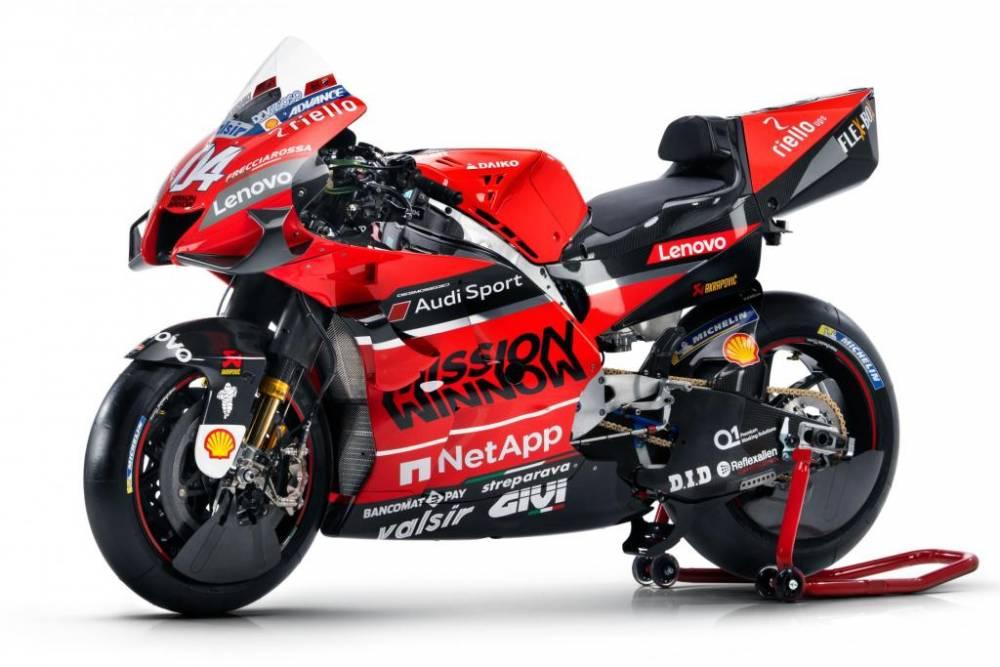 Ducati-MotoGP-2020_27