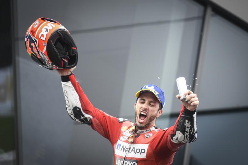 HappyMoments-MotoGP2019-10
