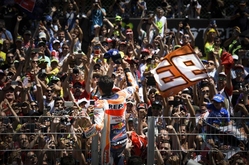 HappyMoments-MotoGP2019-8