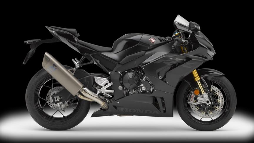 Honda-CBR1000RRR-FirebladeSP-2020_1