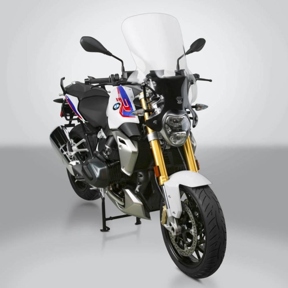 Parabrisas-ZTechnik-BMWR1250R-Hornig_2