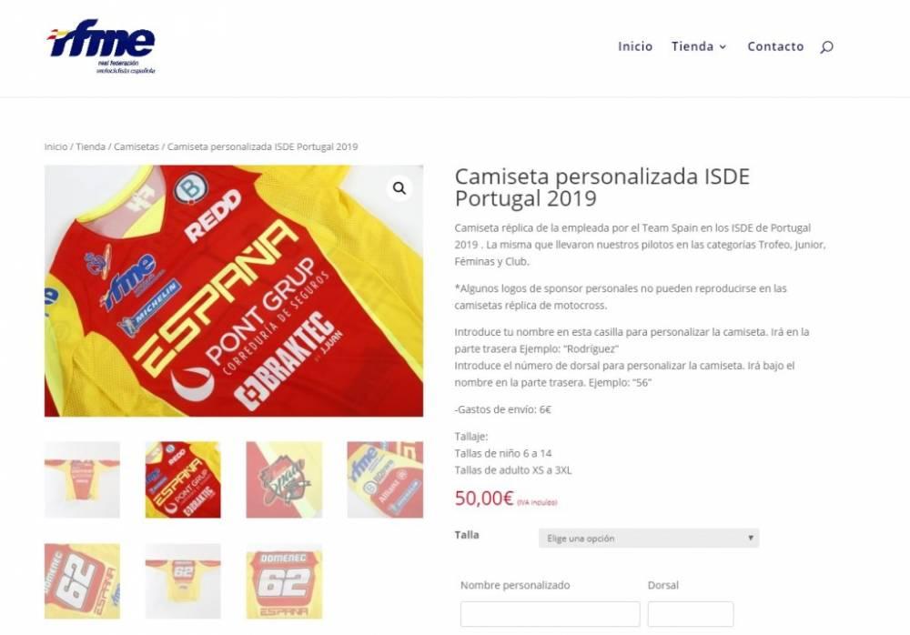 Tienda-Online-RFME_4