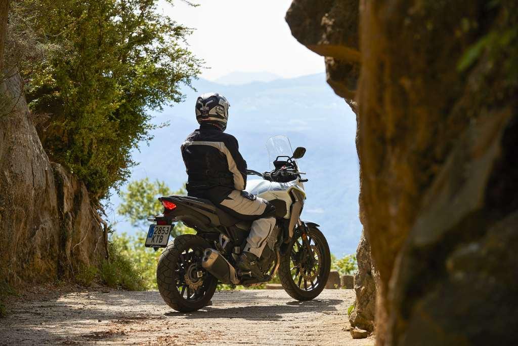 Prueba-Honda-CB500X_10
