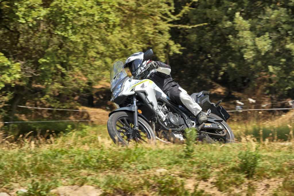 Prueba-Honda-CB500X_17