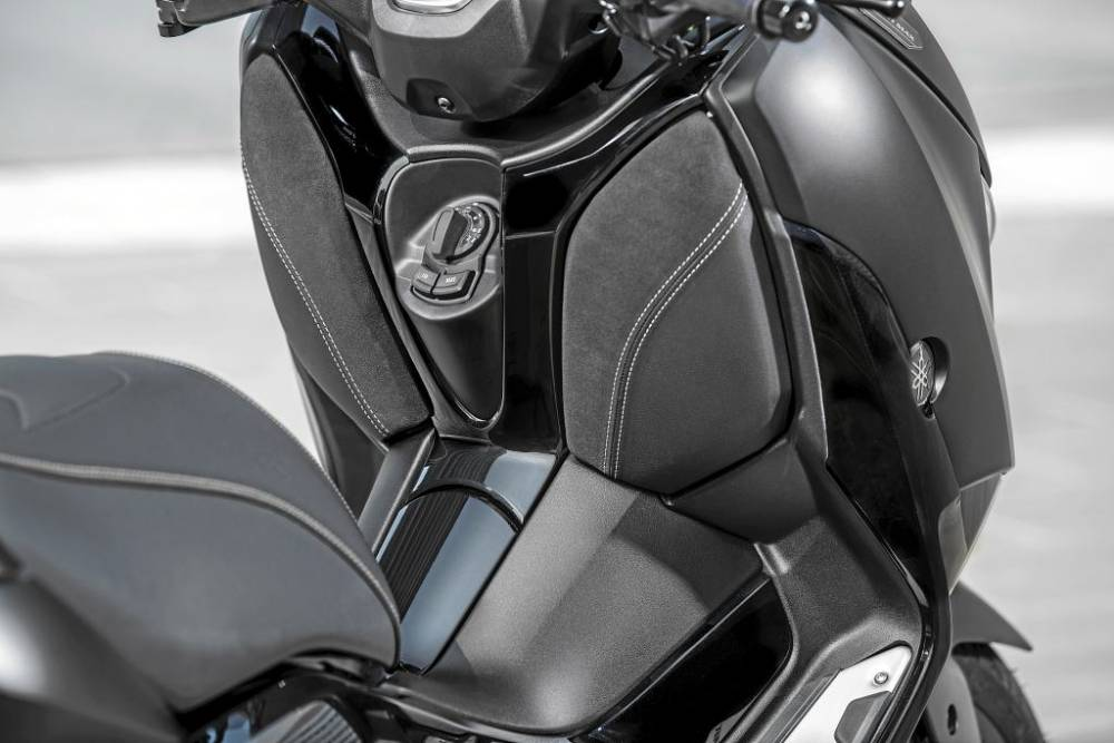 Prueba-Yamaha-XMax300-IronMax_2