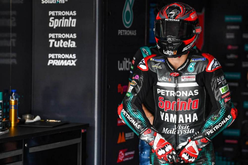 Quartararo-QatarTest-2020_2
