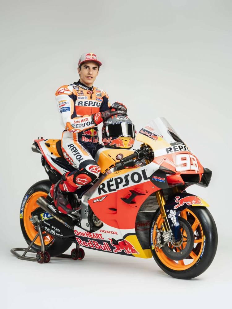 RepsolHonda-MotoGP2020_8