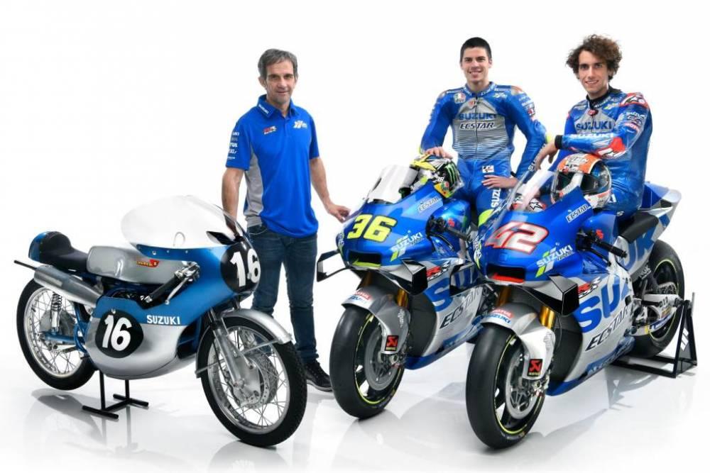 Suzuki-MotoGP-2020_13