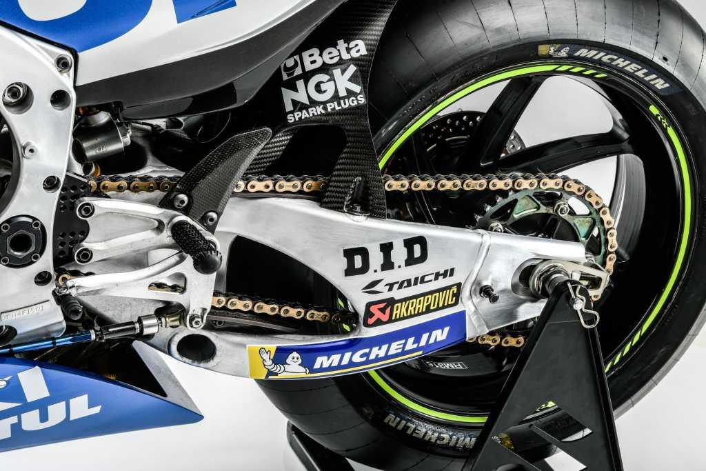 Suzuki-MotoGP-2020_20