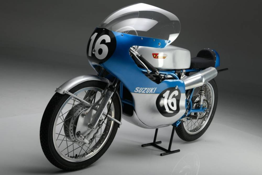 Suzuki-MotoGP-2020_6