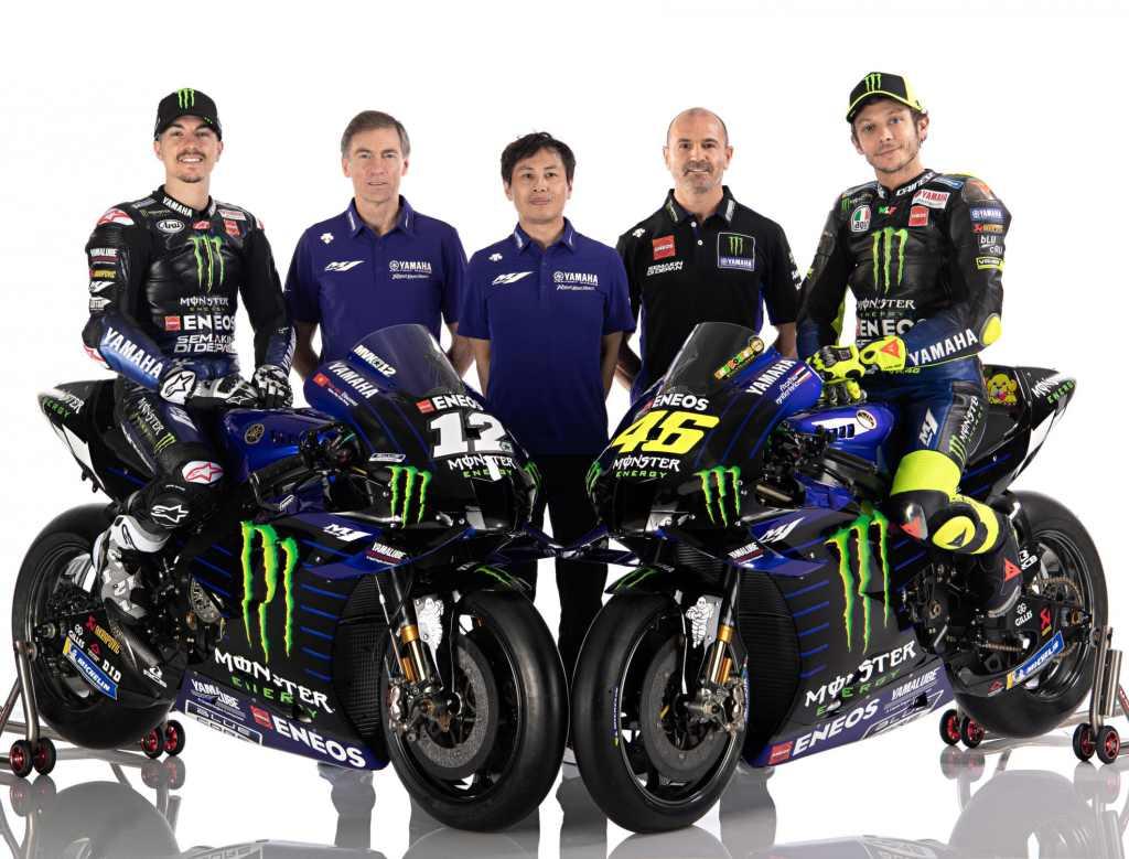 Yamaha-MotoGP-2020_16