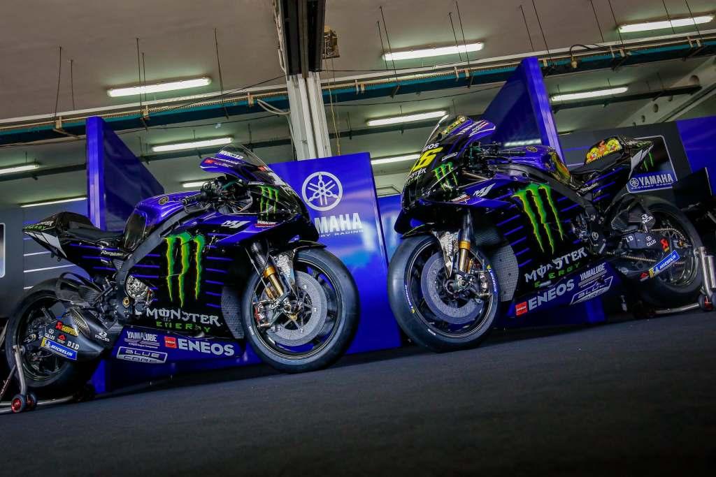 Yamaha-MotoGP-2020_8