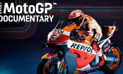 documentales MotoGP gratis
