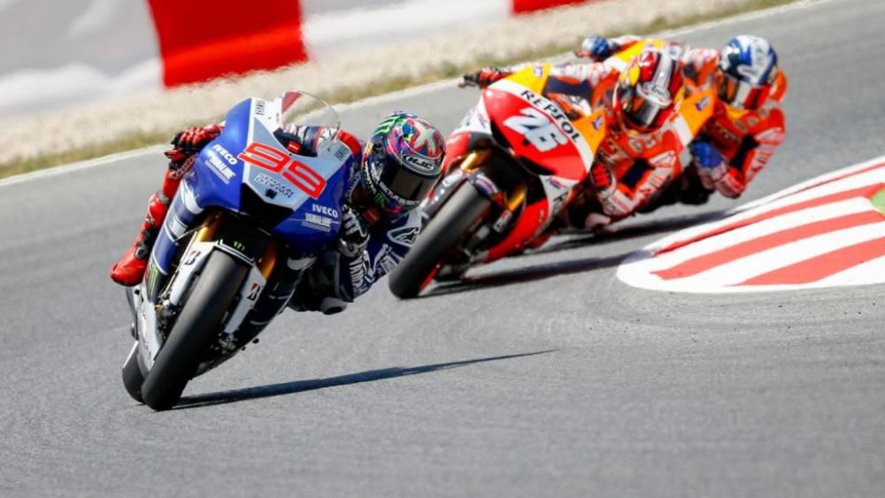 Lorenzo Petronas Yamaha a considerar