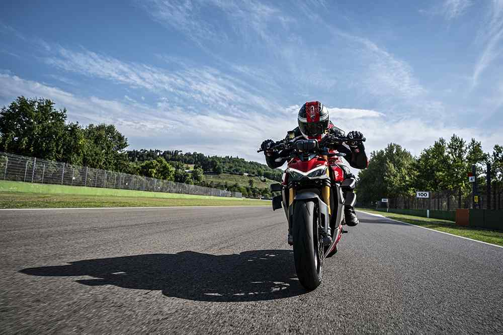Presentacion-Ducati-StreetfighterV4-2020_68
