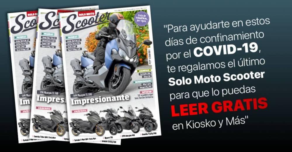 SoloScooter-Marzo2020-gratis