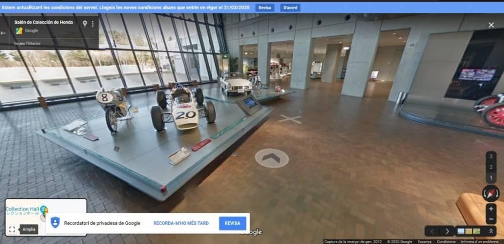 Visita-virtual-Honda-Collection-Hall_3