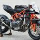 Bottpower Morlaco moto 3D