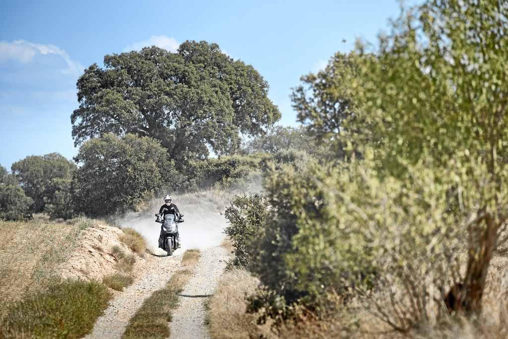 Prueba-Honda-X-ADV-SoloMoto_1