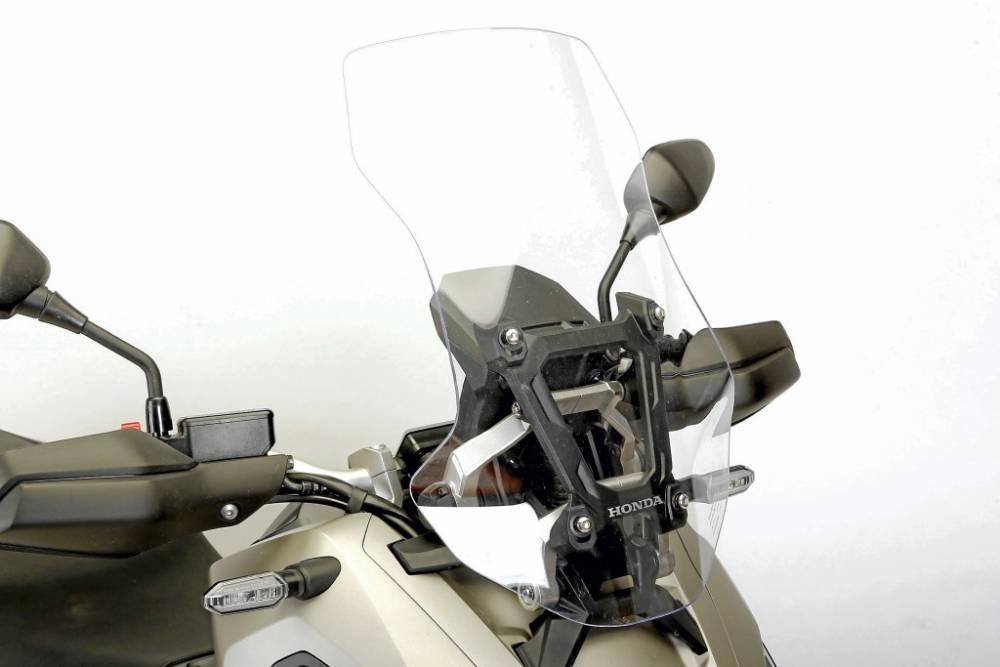Prueba-Honda-X-ADV-SoloMoto_2