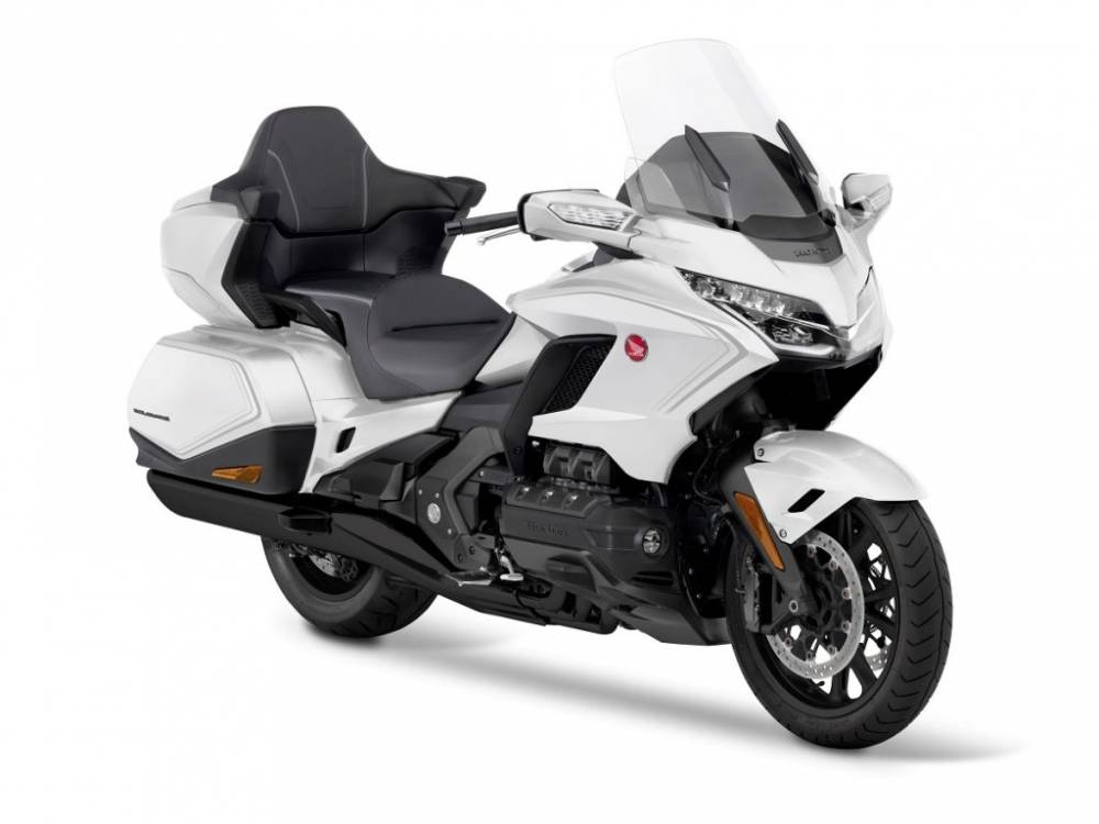 HOnda-GOldWing-2020_2