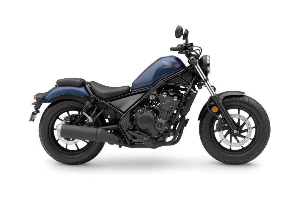 Honda-Rebel-2020_2