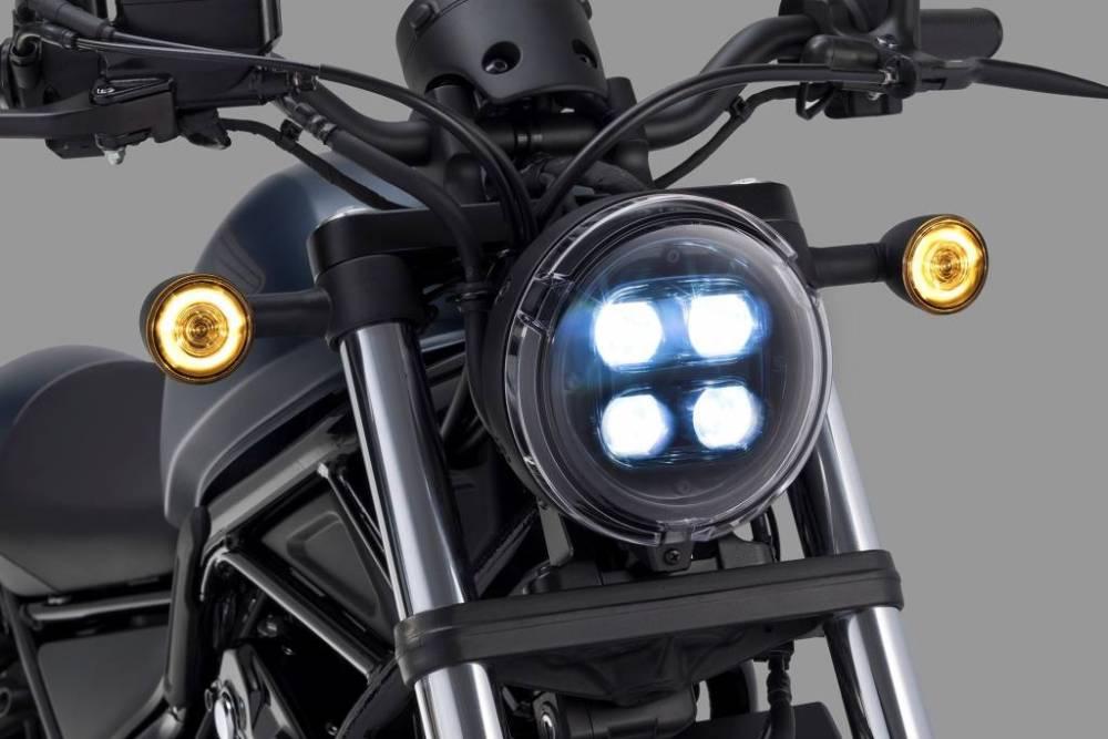 Honda-Rebel-2020_6