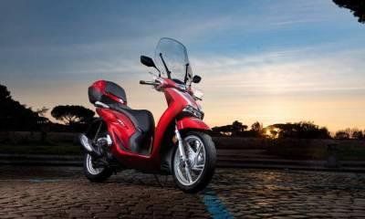 Honda-SH125-2020_23