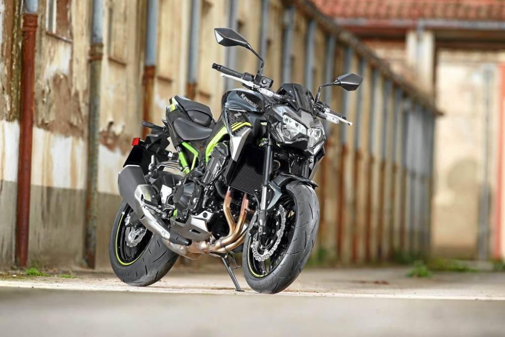 Prueba-Kawasaki-Z900-2020_5