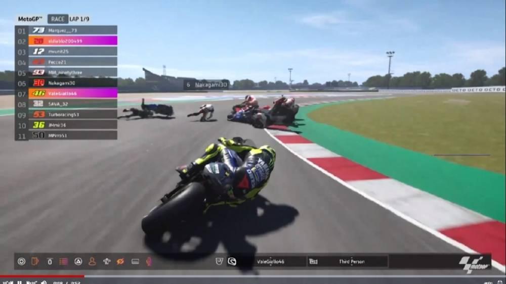 cuarta-carrera-virtual-MotoGP2020_1