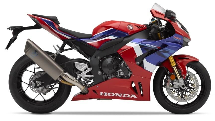 Arai-Honda-CBR-Fireblade_5