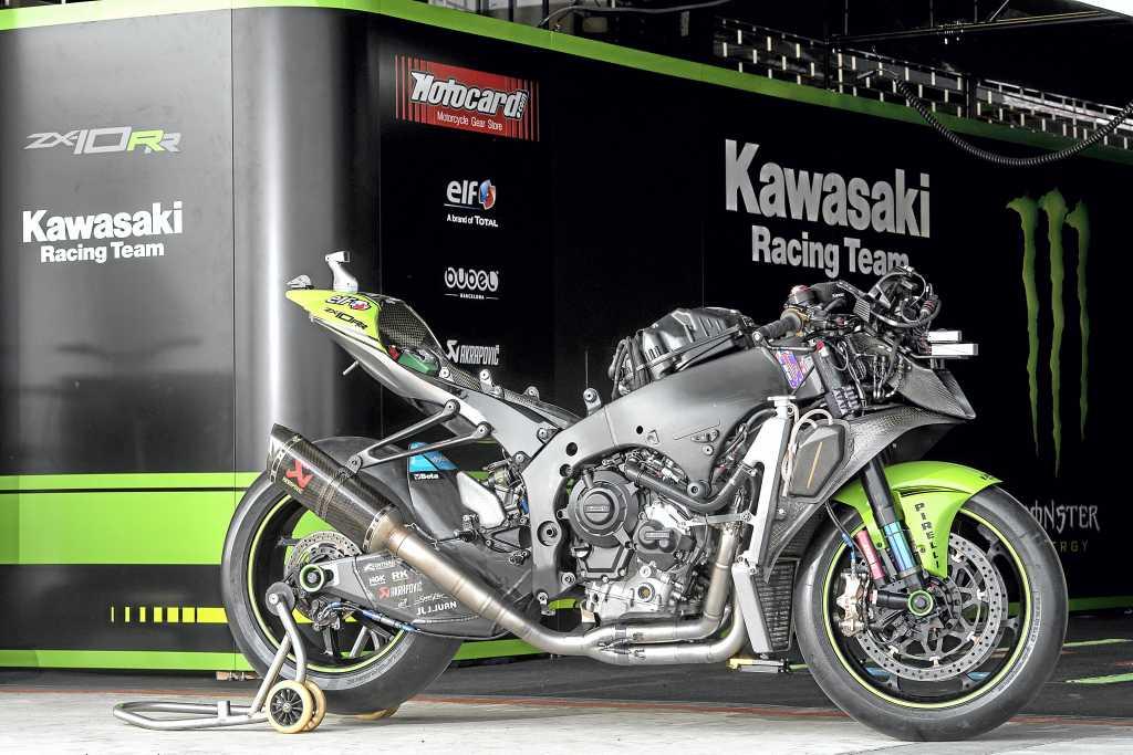 Prueba-Kawasaki-ZX10RR-JonathanRea_2