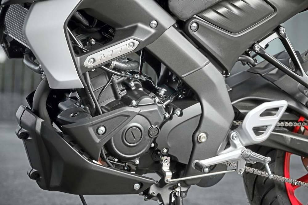 Prueba-Yamaha-MT125-2020_1